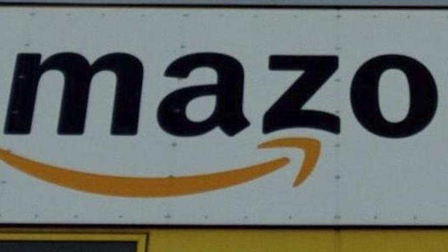 Amazon ha evadido impuestos en Italia por 130 millones de euros, según medios