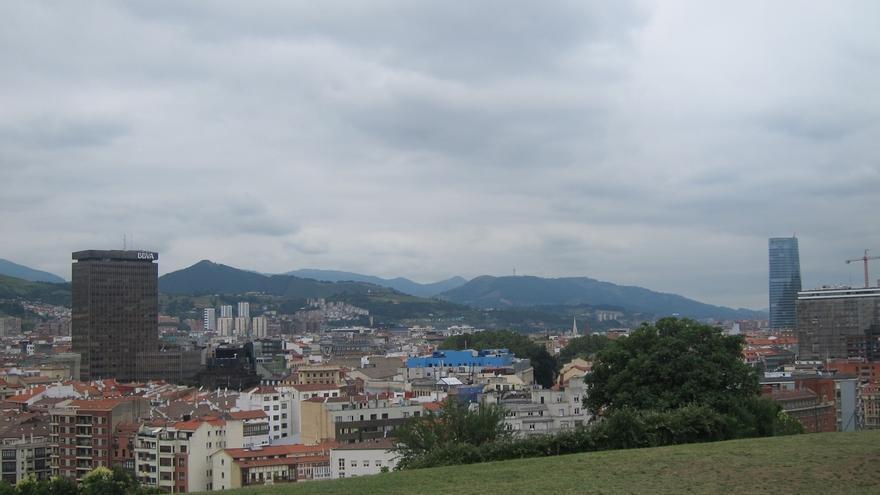 Previsiones meteorológicas del País Vasco para mañana, día 23