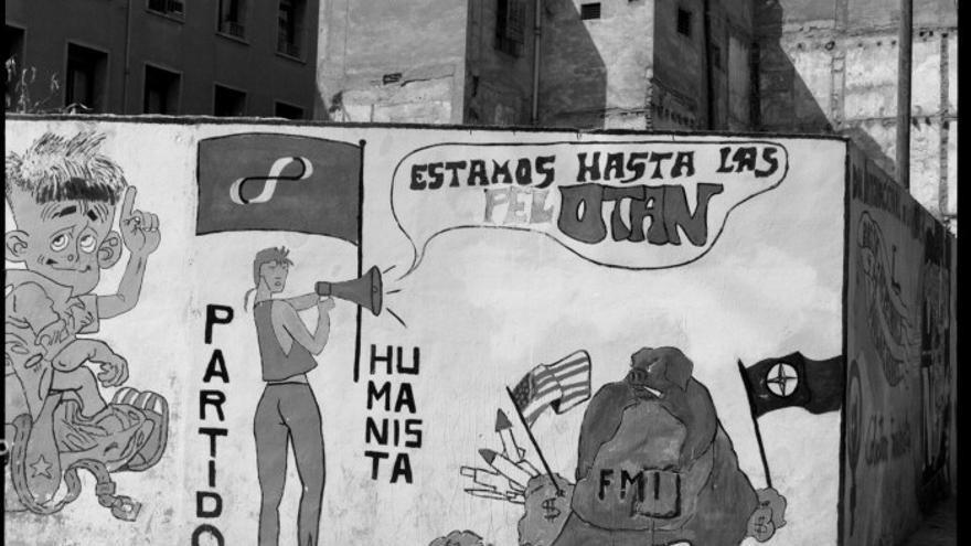 La Comunidad digitaliza 11.200 imágenes de documentos históricos durante el último año dentro del Proyecto Carmesí