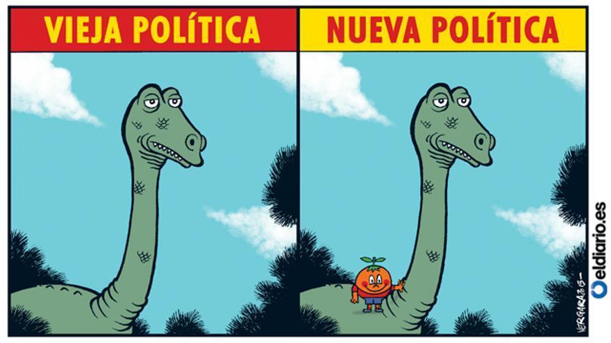 Viñetas y tiras de prensa - Página 3 Busque-diferencias_EDICRT20150611_0003_3