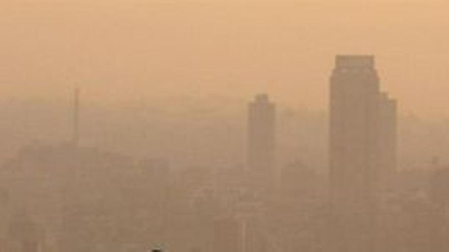Arranca la cumbre del clima en Durban