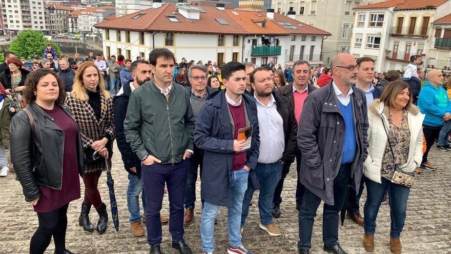 Gómez asegura que Cs realizará un plan estratégico de patrimonio
