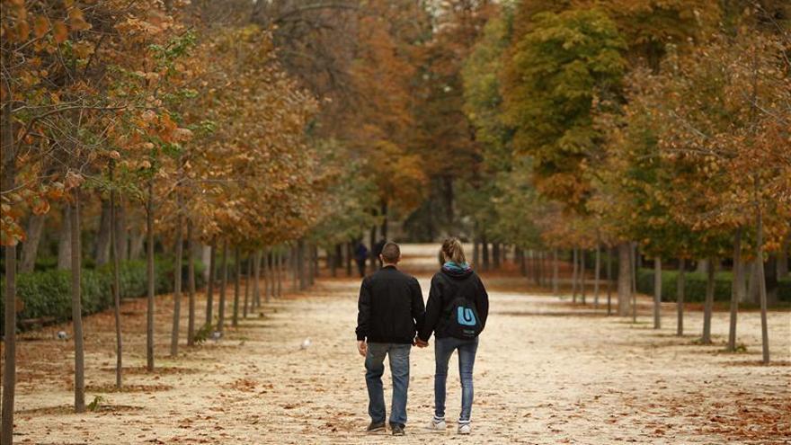 Las demandas de disolución y divorcio siguen aumentando en el tercer trimestre
