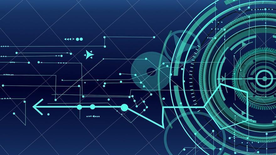 'Blockchain' se enfrenta a varios retos regulatorios.