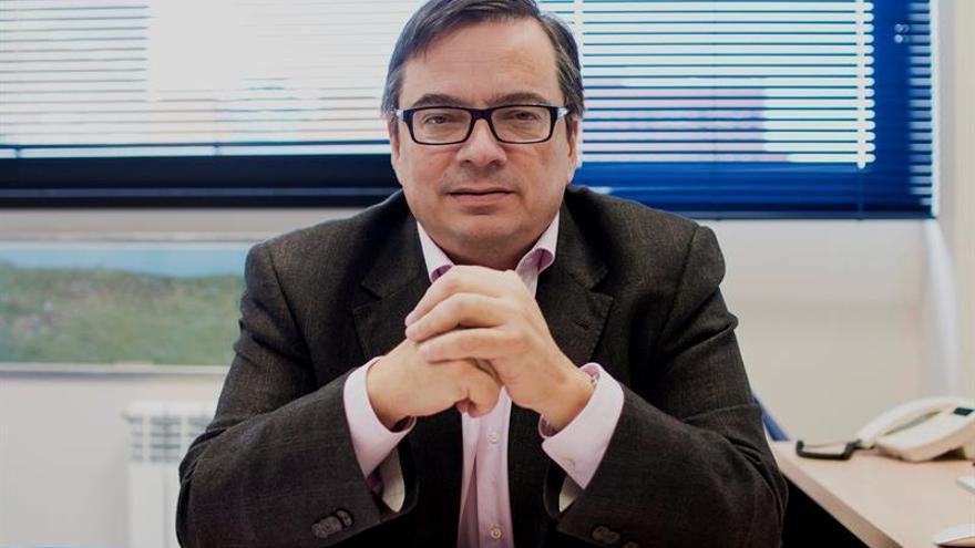 Un español asume la dirección general del Observatorio Europeo Austral