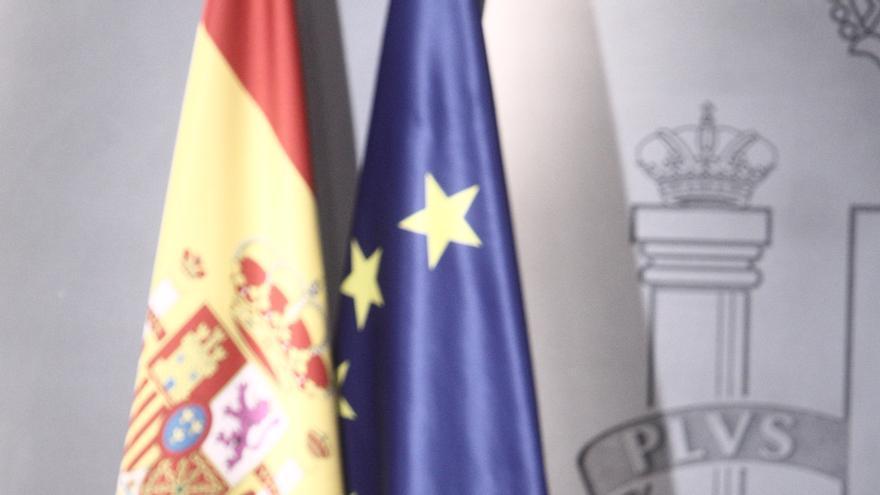 El grupo de trabajo encargado de la reforma de la administración pública ultima las propuestas que presentará en junio