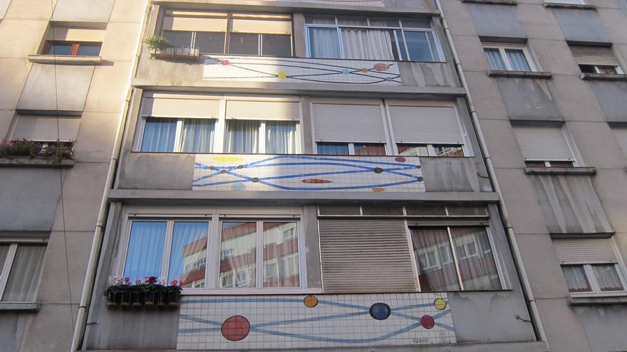 El precio de la vivienda cae un 1,5% en Cantabria en el segundo trimestre, según Fomento