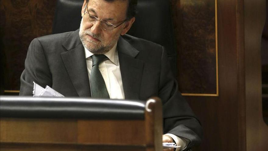 El Gobierno aprueba la ley de unidad de mercado y el comité de reforma fiscal