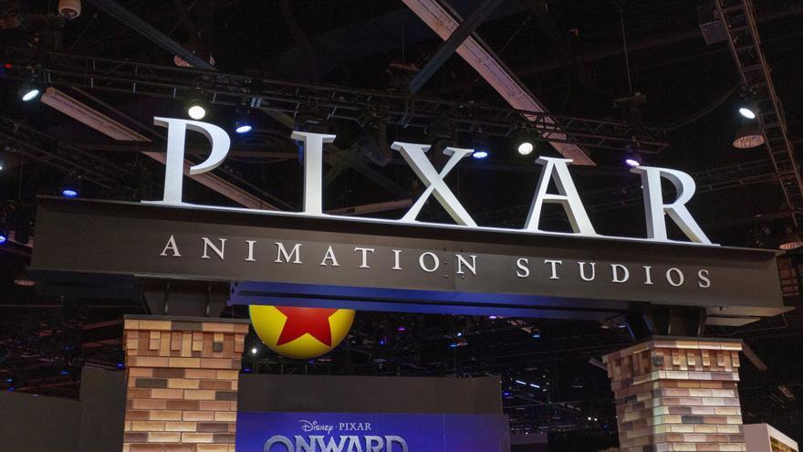 """Pixar tampoco puede con la pandemia: """"Soul"""" cambia el cine por Disney+"""