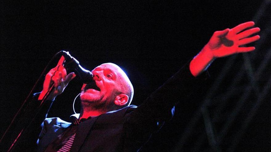MTV estrenará un documental con material exclusivo sobre R.E.M.