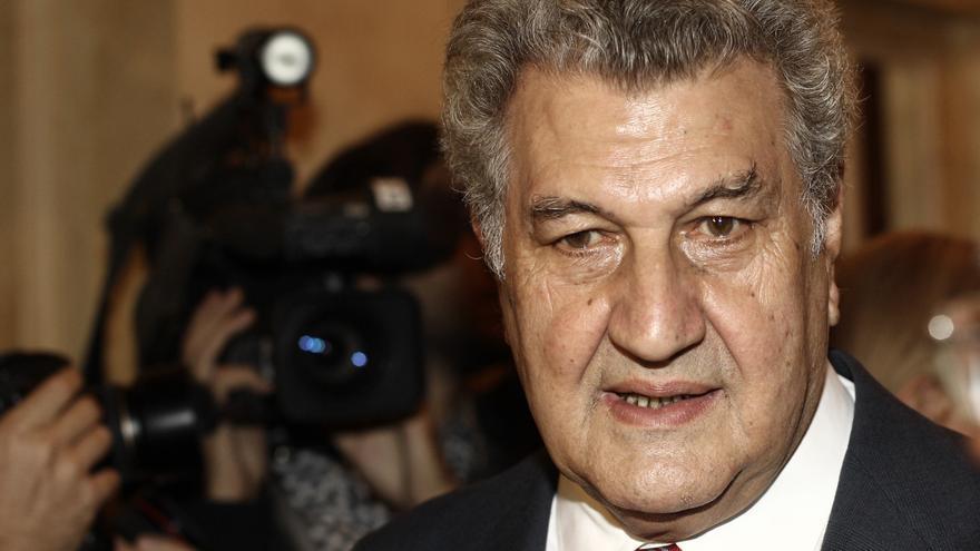 Posada pide discreción a los grupos parlamentarios para no informar de la comparecencia del director del CNI
