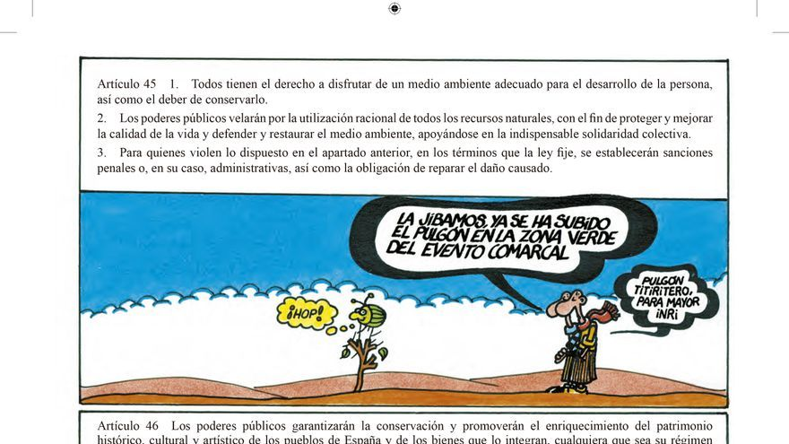 FORGES 10