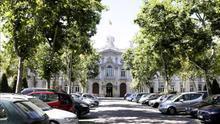 El Supremo rechaza indemnizar a Dolores Vázquez por pasar año y medio en prisión