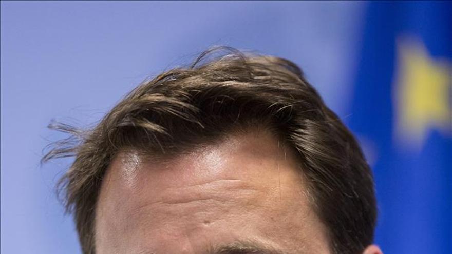 Los acuerdos secretos fiscales obligan al Gobierno luxemburgués a explicarse