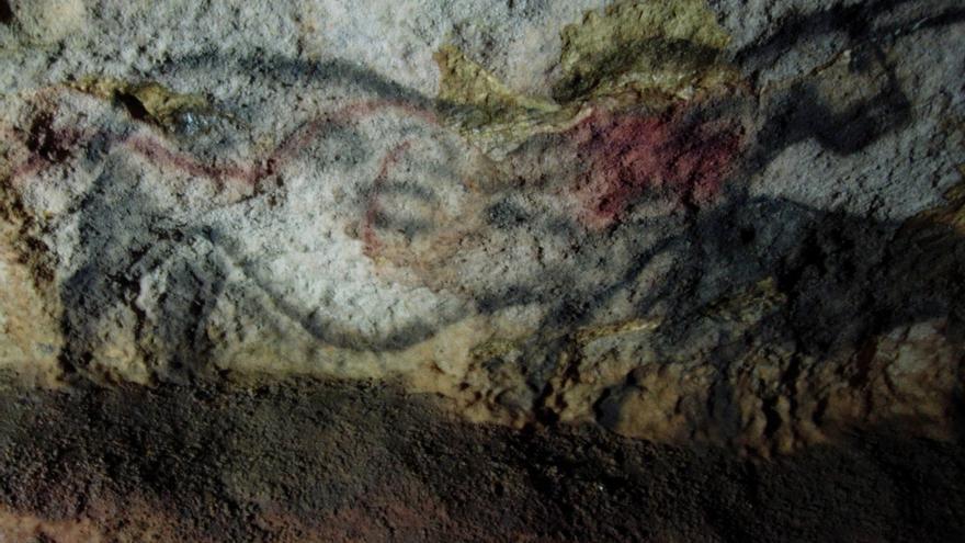 Cantabria y La Dordoña francesa firmarán un protocolo de colaboración en materia de arte rupestre