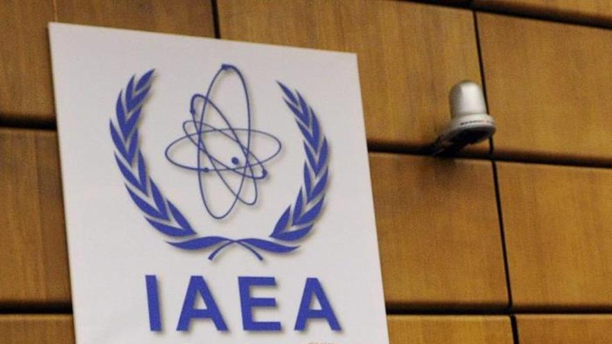 La Junta del OIEA aprueba el plan para intentar aclarar el plan atómico iraní