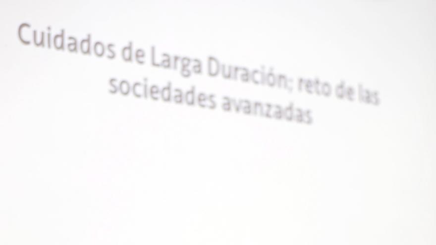 Absuelto el diputado de Acción Social de Bizkaia en el caso Costumero