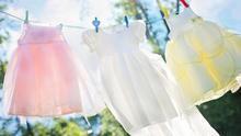 Cómo fabricar un suavizante casero seguro y ecológico para la ropa