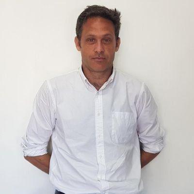 Martín Sivak