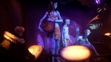 El rodaje de Avatar 2 sortea el cierre de Nueva Zelanda por la COVID-19