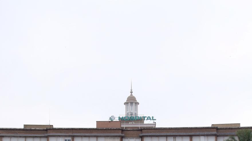 El Ayuntamiento descarta error del Laboratorio Municipal en el análisis de las muestras de carne mechada