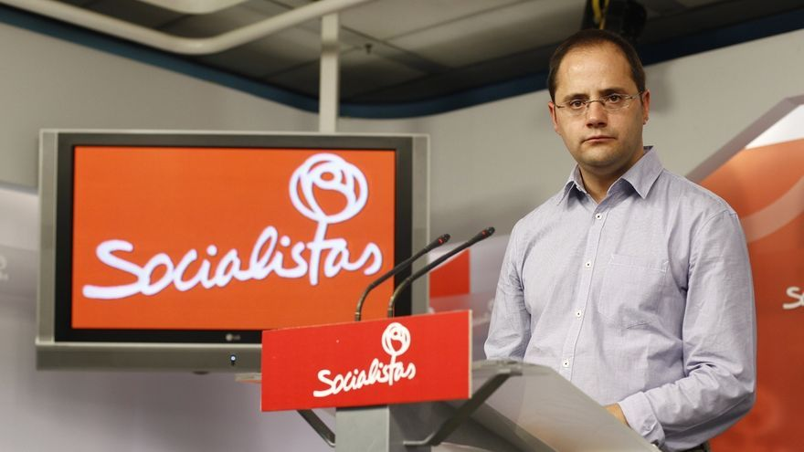 El PSOE crea la figura del afiliado directo y pone en marcha la maquinaria electoral para las municipales y autonómicas