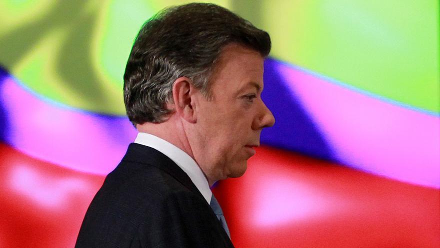 Noruega mantiene silencio sobre las negociaciones entre Colombia y las FARC