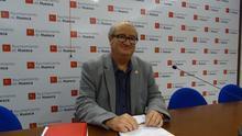 El Gobierno de Huesca presenta una propuesta de presupuestos con 5,7 millones de euros en inversiones