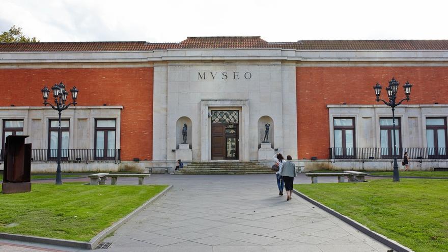Norman Foster se encargará de la ampliación y reforma del Museo de Bellas Artes de Bilbao