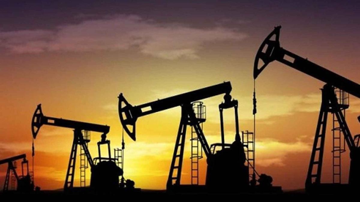 El grupo OPEP+, que incluye a 23 países productores, se reunió por videoconferencia