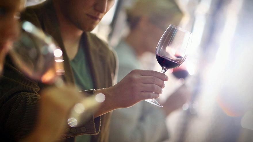 Vinos Marqués del Puerto