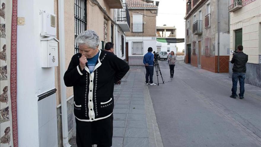 Santa Fe declara dos días de luto por el tercer español muerto en los atentados