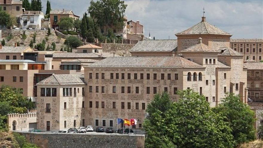 ¿Cómo ha sido el 2017 en Castilla-La Mancha? Visita los balances de eldiarioclm