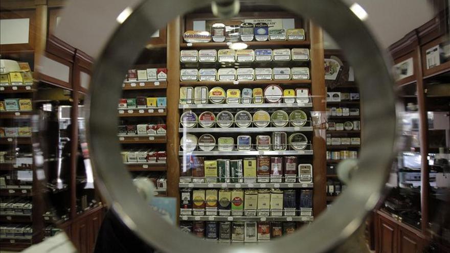 El 82 por ciento de los españoles,en contra de que se fume en casinos y salas de juego