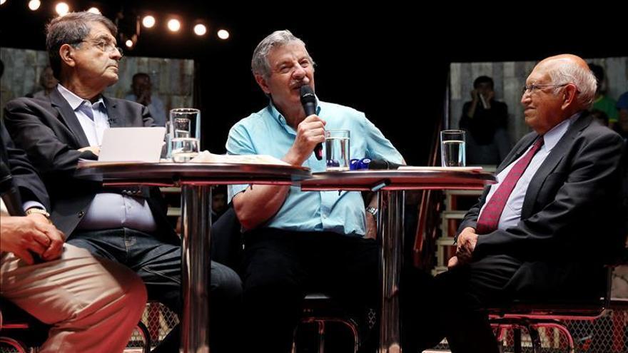 García Márquez fue un poderoso amigo de todos, dicen los expertos en Bogotá