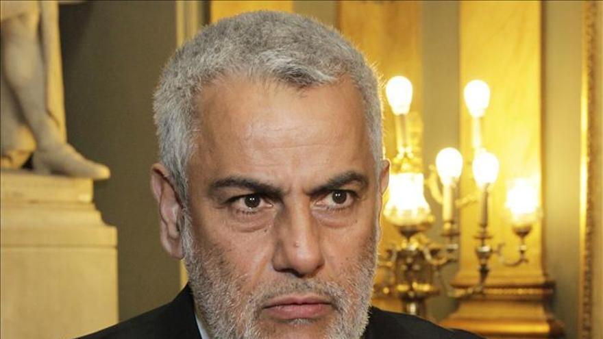 El partido Istiqlal se retira del Gobierno marroquí dirigido por el islamista PJD