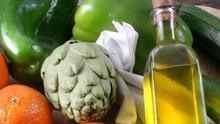 """La industria del aceite de oliva exige al Gobierno """"medidas urgentes"""" para contrarrestar la nueva amenaza de aranceles de EEUU"""