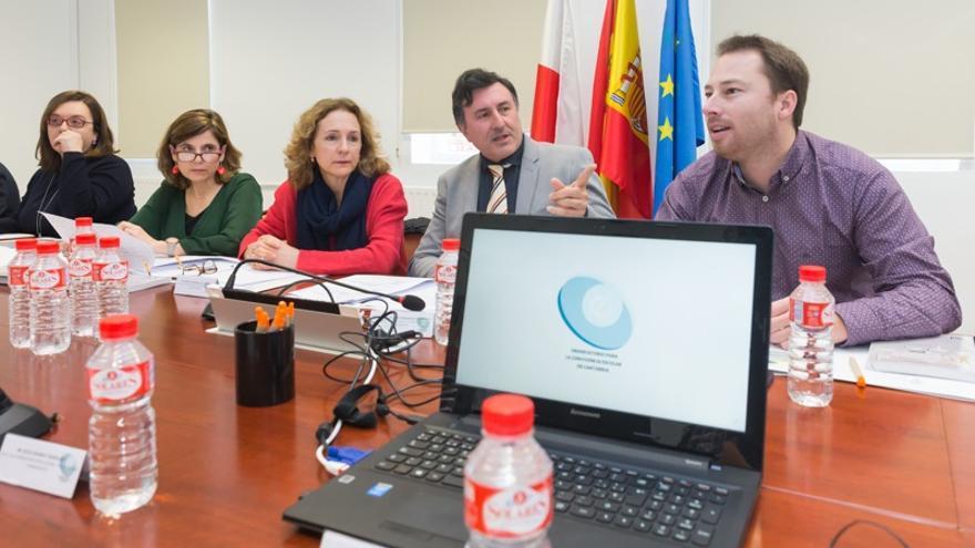Cantabria registró el pasado curso cinco casos de acoso escolar