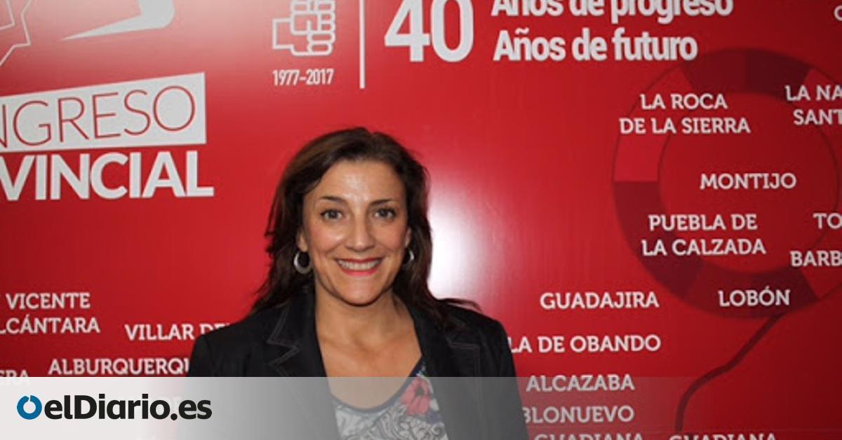 Dimite la gerente encargada de las residencias de mayores en la provincia de Badajoz por no respetar el protocolo de vacunación