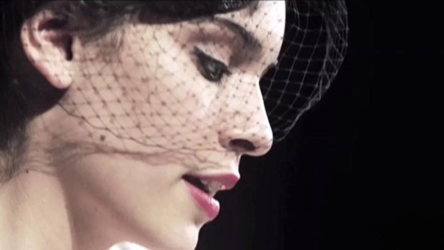 Valencia reivindica el cine de mujer