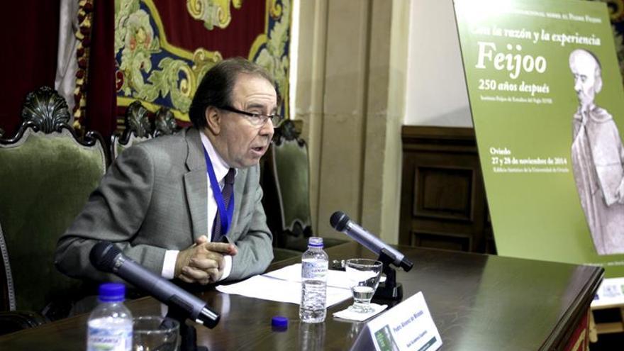 Académico de la RAE: Subtitular en español la película de Cuarón abre grietas