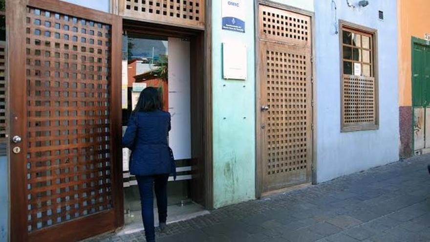 Prestamos subprime wikipedia home for Oficina del consumidor albacete