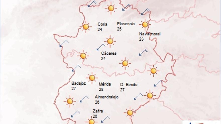 mapa 21 mayo