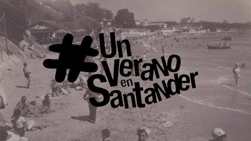 #UnVeranoEnSantander