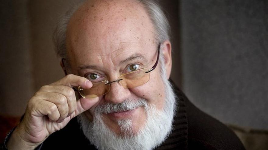 La Filmoteca de Cantabria homenajea al cineasta José Luis Cuerda
