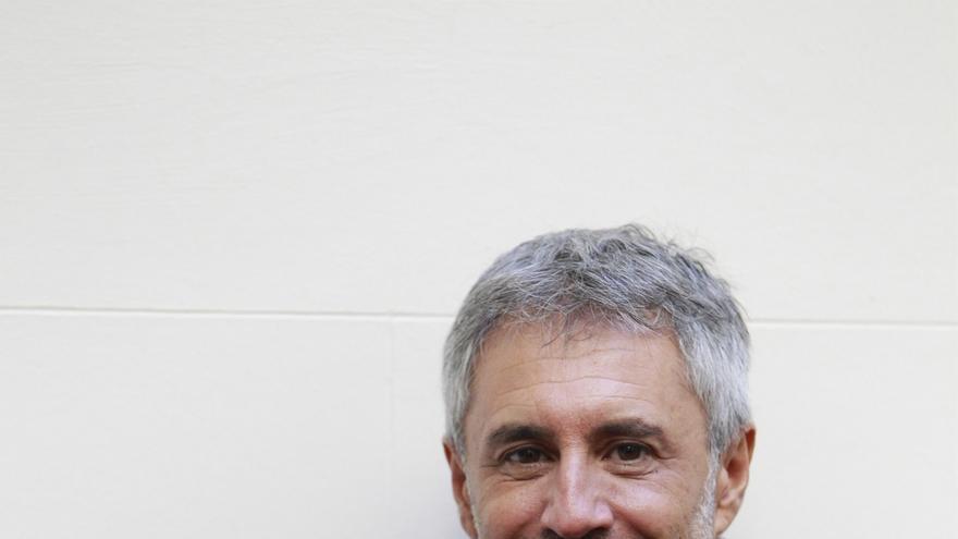 Sergio Dalma actuará el 28 de febrero en el Baluarte de Pamplona