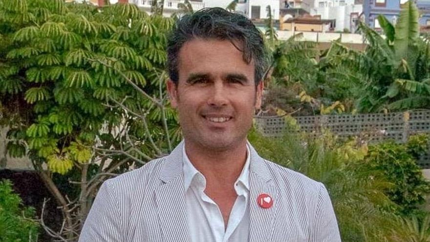 Vicente Méndez.