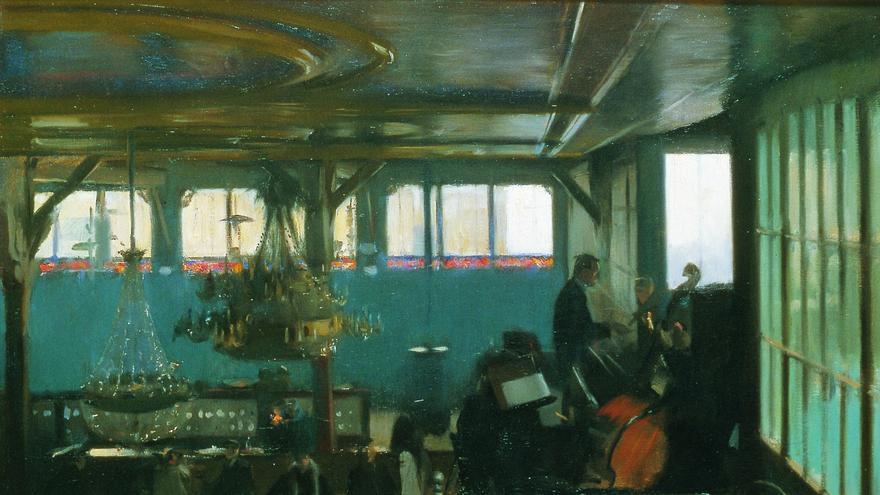 C:\fakepath\ramon-casas-carbo-i-baile-en-el-moulin-de-la-galette-i-1890-1891-oleo-sobre-tela-100-3-x-81-4-cm-museu-del-cau-ferrat.jpg