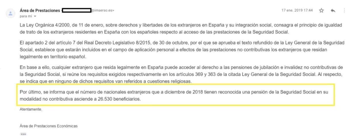 https://static.eldiario.es/clip/be250b0d-5cc7-48dd-b36f-9d475f577d81_source-aspect-ratio_default_0.jpg