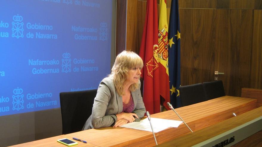 El Gobierno de Navarra inicia los pasos para implantar la Oficina de Buenas Prácticas y Anticorrupción